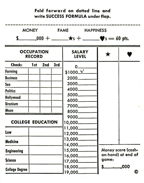 Index Scoring Sheet Careers-score-sheet.jpg